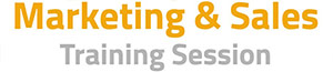 Join a B1-Webclient Marketing & Sales Training Session