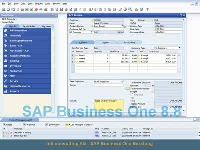 sapbusinessone88.jpg